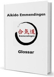 PDF Download Aikido-Glossar